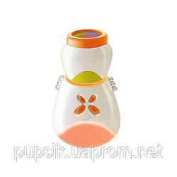 Музыкальный светильник с проектором BabyBaby
