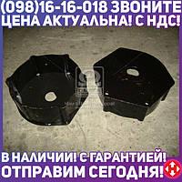 ⭐⭐⭐⭐⭐ Кожух механизма блокировки МТЗ 1221,920,82 (производство  МТЗ)  70-2409035-А6