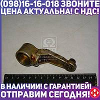 ⭐⭐⭐⭐⭐ Поводок корпуса моста заднего МТЗ (производство  МТЗ)  50-2401020