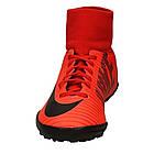 Детские сороконожки Nike JR MercurialX Victory VI DF TF  Оригинал, фото 4