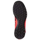 Детские сороконожки Nike JR MercurialX Victory VI DF TF  Оригинал, фото 7