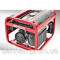 Генератор бензиновый Stark HOBBY 3000, фото 3