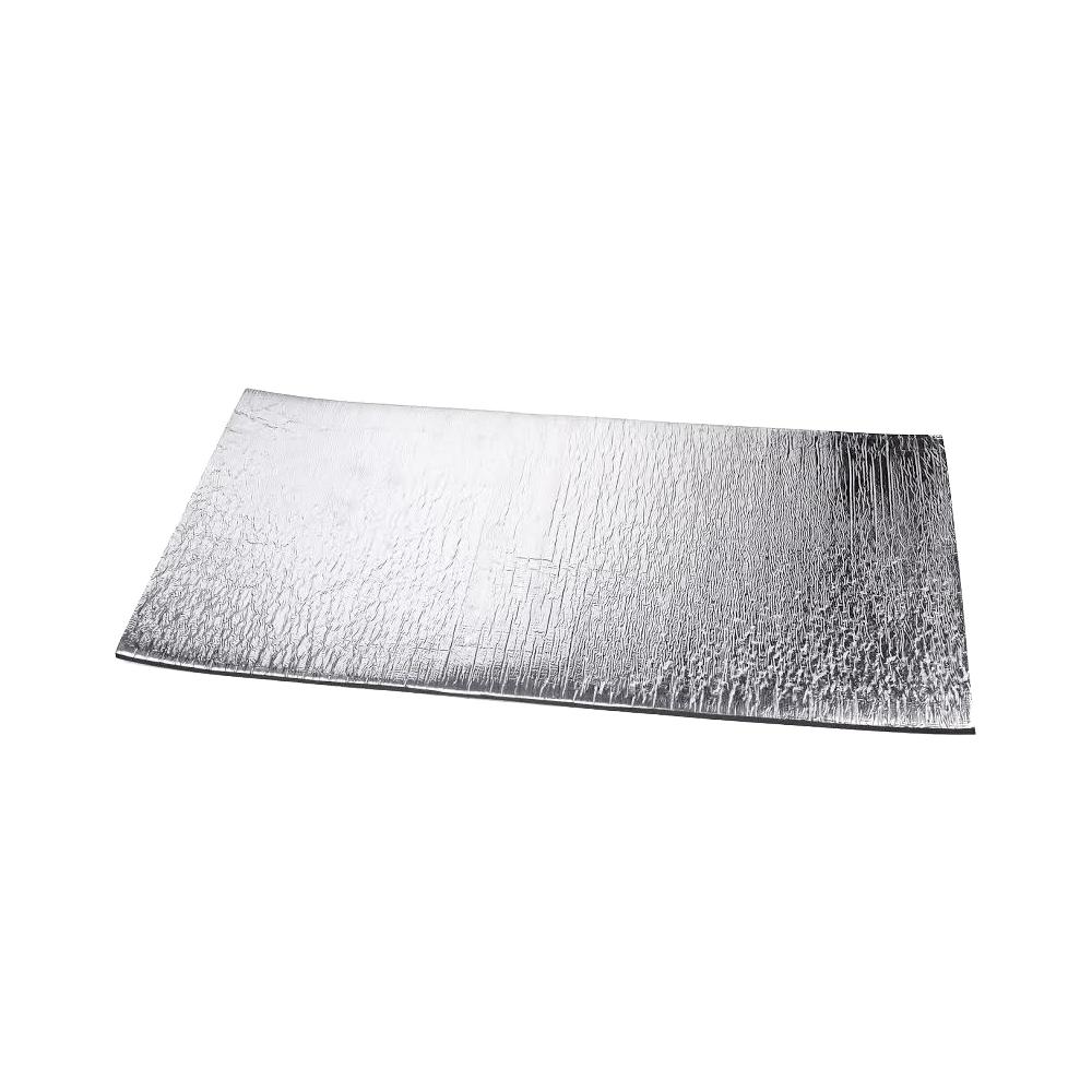 Шумоизоляция STK Splen F 4мм