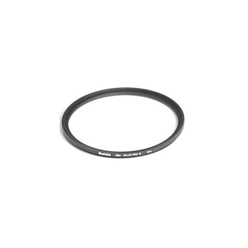Защитный фильтр Haida Slim PROII Multi-coating UV Filter, 52mm