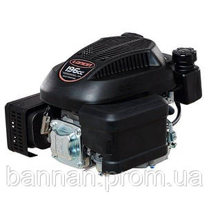 Двигатель бензиновый Stark Loncin LC1P70FA, фото 2