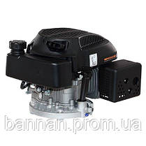 Двигатель бензиновый Stark Loncin LC1P70FA, фото 3