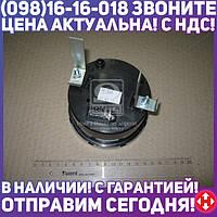 ⭐⭐⭐⭐⭐ Тахоспидометр МТЗ 82/950/1221 нового образца (производство  ОАО ВЗЭП)  АР70.3813 (КД8083)