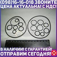 ⭐⭐⭐⭐⭐ Р/к насоса-дозатора рулевой    упр. МТЗ (НД-80К) (пр-во Украина)