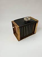 Радиатор на мотоблок R180 алюминий (8 л.с.)