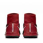 Детские сороконожки Nike Jr Magistax Onda II DF TF- Оригинал Eur 34.5(23cm)., фото 3