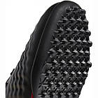 Детские сороконожки Nike Jr Magistax Onda II DF TF- Оригинал Eur 34.5(23cm)., фото 4