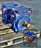 Редуктор Ч100 - 31,5-51 (52)