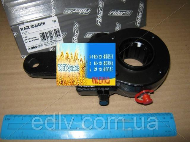 Важіль регулювальний КамАЗ передній (RIDER) 5320-3501136