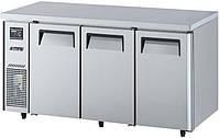 Холодильный стол Daewoo KUF12-2