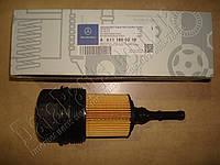 Крышка масляного фильтра Mercedes-Benz Sprinter/ Vito/ Viano CDI. A6111800210