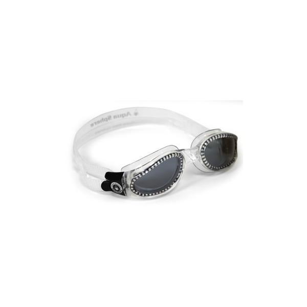 Очки для плавания Aqua Sphere  KAIMAN CL L/DK