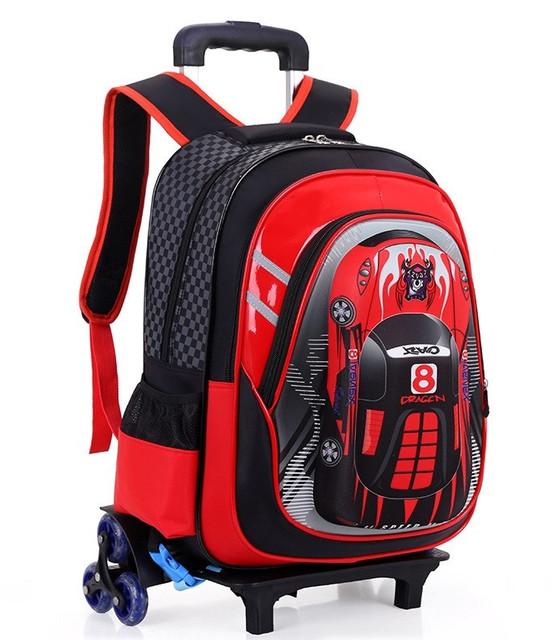 Детские рюкзаки, детские сумочки