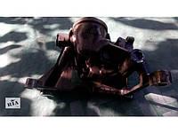 Масляный насос для Audi A6 С5 2,5tdi 059115105h
