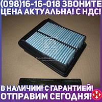 ⭐⭐⭐⭐⭐ Фильтр воздушный HONDA JAZZ II (пр-во WIX-FILTERS)