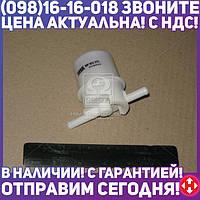⭐⭐⭐⭐⭐ Фильтр топливный  WF8135/PS867 (пр-во WIX-Filtron)