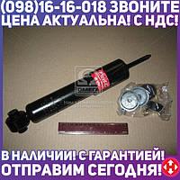 ⭐⭐⭐⭐⭐ Амортизатор подвески ФОЛЬКСВАГЕН T4 передний газовый Excel-G (производство  Kayaba) ТРAНСПОРТЕР  4, 344261