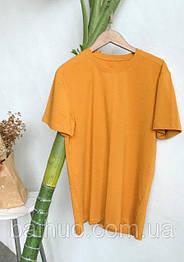 Жіночі бавовняні футболки