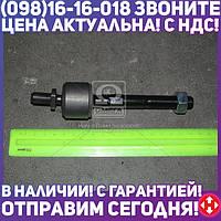 ⭐⭐⭐⭐⭐ Тяга рулевая ХОНДА (производство  CTR)  CRHO-13