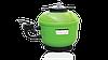 """Фильтры из стекловолокна с гелевым покрытием устойчивым к УФ с боковым подключением, серии """"SMG""""(д. 516 мм)"""