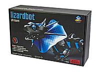 Интерактивная ящерица Lizrdbot на ИК управлении (499324945), фото 1
