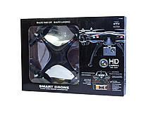 Квадрокоптер Smart Drone 2098 оптом , фото 1