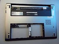Корпус (нижня частина)  від ноутбука Dell Latitude 3330 13.3 0kjwxp