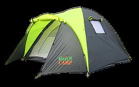 Палатка трехместная RN-Sport camp_1011