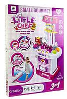 Набор Little Cheef (Маленький Шеф) оптом, фото 1