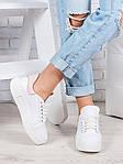 Женская обувь от Украинского производителя!