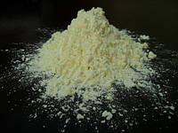 Альбумин (сухой яичный белок) 50грамм