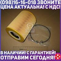 ⭐⭐⭐⭐⭐ Масляный фильтр 571-OX (производство  KS) МAН,ТГA,Ф  2000, 50013571