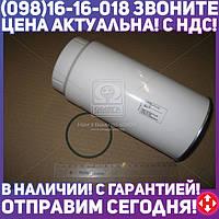 ⭐⭐⭐⭐⭐ Топливный фильтр 4174-FS (производство  KS) ДAФ,75,85,95,XФ  105,XФ  95,ЦФ  75,ЦФ  85, 50014174