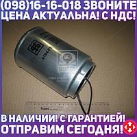 ⭐⭐⭐⭐⭐ Топливный фильтр 4194-FS (производство  KS) РЕНО ТРАК,ВОЛЬВО,Кераx,ФЕ, 50014194
