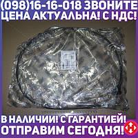⭐⭐⭐⭐⭐ Трос спидометра OPEL OMEGA A 86-94, L=1260 (RIDER) RD.4166331522