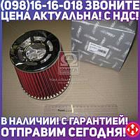 ⭐⭐⭐⭐⭐ Фильтр воздушный нулевого сопротивления (Dрез.=76мм) (RIDER) RD.1430SB00176