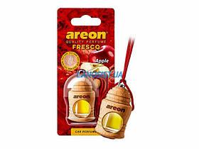 Ароматизатор воздуха Areon Fresco Apple FRTN11.