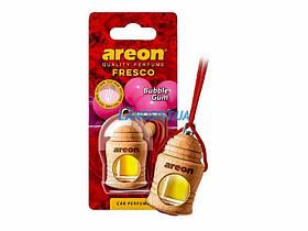 Ароматизатор воздуха Areon Fresco Bubble Gum FRTN07.
