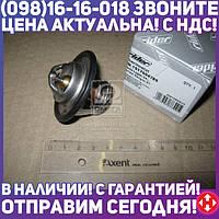 ⭐⭐⭐⭐⭐ Термостат ДАЧА LOGAN 04- , РЕНО KANGOO 97- (RIDER)  RD.1517604789