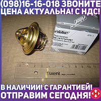 ⭐⭐⭐⭐⭐ Термостат ФОРД ESCORT, SIERRA 87-93 (RIDER)  RD.1517141087