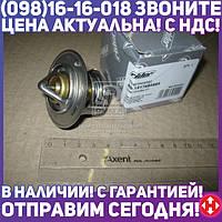 ⭐⭐⭐⭐⭐ Термостат ОПЕЛЬ COMBO 01- (RIDER)  RD.1517685889