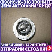 ⭐⭐⭐⭐⭐ Термостат СУЗУКИ GRAND VITARA 05-15, SX-4 06- (RIDER)  RD.1517673782