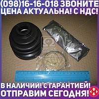⭐⭐⭐⭐⭐ Пыльник ШРУСа наружный NISSAN,MAZDA D8299 (Пр-во ERT) 500257