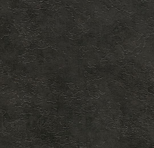 62604 Allura Click - ПВХ плитка без фаски (0,55 мм) 60 x 31,7 см