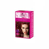 Glow Long Lasting Cream Hair Colour 40 мл 660 Крем-краска для волос Kallos  660 GL
