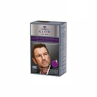 Glow Long Lasting Cream Hair Colour Kallos 40 мл 70 Крем-краска для волос 70 GL
